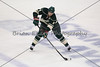 NHL: MAY 13 Stanley Cup Playoffs - Second Round - Blackhawks at Wild - Game 6