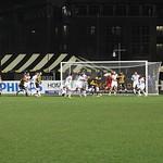 Charleston Battery; Seattle Sounders; Houston Dynamo; DC United