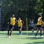 Ross Almers Photography & Design; Charleston Battery Soccer; Charleston, SC; sports photography; USL Pro
