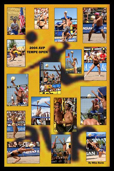 AVP 2004 Tempe Open