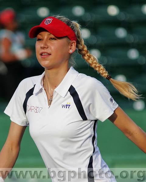 Anna Kournikova 086