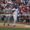 20120727-MLB - Chicago Cubs vs St Louis Cardinals-2824