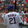 20120727-MLB - Chicago Cubs vs St Louis Cardinals-2825