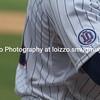 20120727-MLB - Chicago Cubs vs St Louis Cardinals-2833