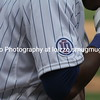 20120727-MLB - Chicago Cubs vs St Louis Cardinals-2831