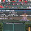20120727-MLB - Chicago Cubs vs St Louis Cardinals-2826