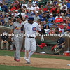20120727-MLB - Chicago Cubs vs St Louis Cardinals-2822