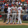 20120727-MLB - Chicago Cubs vs St Louis Cardinals-2828