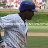 20120727-MLB - Chicago Cubs vs St Louis Cardinals-2830