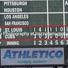 20120727-MLB - Chicago Cubs vs St Louis Cardinals-2827