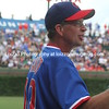 20120727-MLB - Chicago Cubs vs St Louis Cardinals-2835