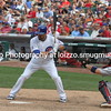 20120727-MLB - Chicago Cubs vs St Louis Cardinals-2834