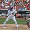 20120727-MLB - Chicago Cubs vs St Louis Cardinals-2834