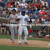 20120727-MLB - Chicago Cubs vs St Louis Cardinals-2823