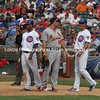 20120727-MLB - Chicago Cubs vs St Louis Cardinals-2829