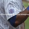 20120727-MLB - Chicago Cubs vs St Louis Cardinals-2832