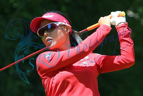 2014 LPGA Sue Kim