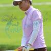 IMG_1365 Sue Kim CR