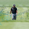 IMG_2248 Mickelson