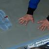 Trevor Bayne tries to make an imprint after Daytona 500 win