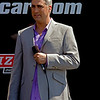Taylor Hicks Indy Grand Prix of Alabama at Barber Motorsports Park