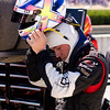 J.K. Vernay prepares for Firestone Indy Lights race Barber Motorsports Park Alabama