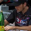 Ben Bostrom joined Pat Clark Motorsports for the 2010 SuperBike Season.