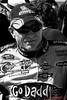 Mark Martin Daytona 2011