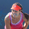 IMG_2736 Ana Ivanovic CR