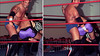 "VIDEO: Steve Corino vs. Antonio Atama at the XWA Wrestling ""Retribution"" show held on June 27, 2015 in Cranston, Rhode Island."