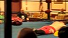 """VIDEO: The Upstate Connection (Ryan Cassidy & Jason Savior) vs. The Aristocrats (Tomahawk & Zachary Pierre Beaulieu) at Lucky Pro Wrestling's """"Homecoming"""" event held on February 24, 2017 at the Elks Lodge Outdoor Pavilion in Hudson, Massachusetts."""