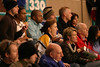 Rangers vs. Penguins, 120105<br /> <br /> Margaret Satchell, Heidi Dupret<br /> Madison Square Garden