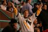 Rangers vs. Penguins, 120105<br /> <br /> Margaret  Satchell<br /> Madison Square Garden
