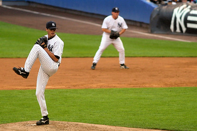 9/2/2006<br>The Yankees