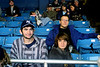 Yankees game, 9/2/06<br /> Jon Fallet<br /> Adrian and Dylan Rothschild