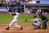 Yankees game, 9/2/06
