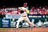 MLB: APR 30 Nationals at Cardinals