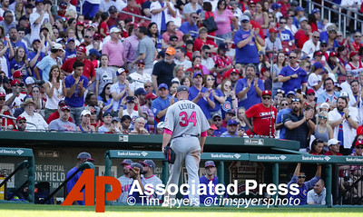 Cubs Cardinals Baseball