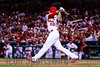 MLB: JUN 29 Royals at Cardinals