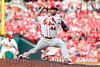 MLB: MAY 21 Diamondbacks at Cardinals