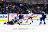 NHL: DEC 19 Oilers at Blues