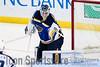 NHL: NOV 16 Jets at Blues