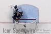 NHL: MAY 03 2nd Round - Game 3 - Stars at Blues