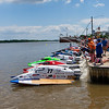 Port Neches, TX River Festival