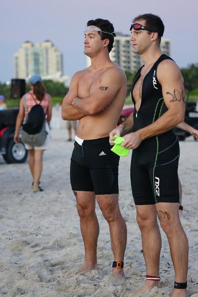Publix South Beach, FL Triathlon - Duathlon - 0040
