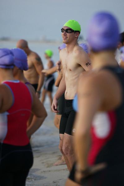 Publix South Beach, FL Triathlon - Duathlon - 0043