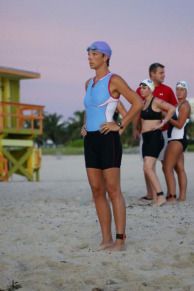 Publix South Beach, FL Triathlon - Duathlon - 0045