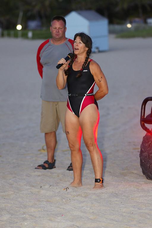 Publix South Beach Triathlon - 0139