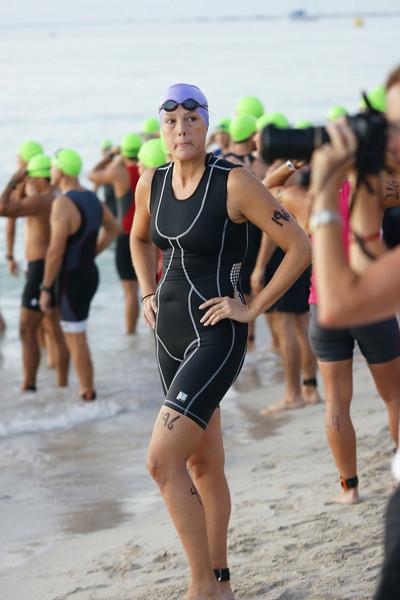 Publix South Beach, FL Triathlon - Duathlon - 0041