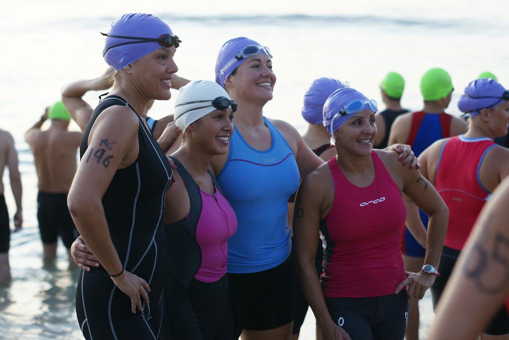 Publix South Beach Triathlon - 0165